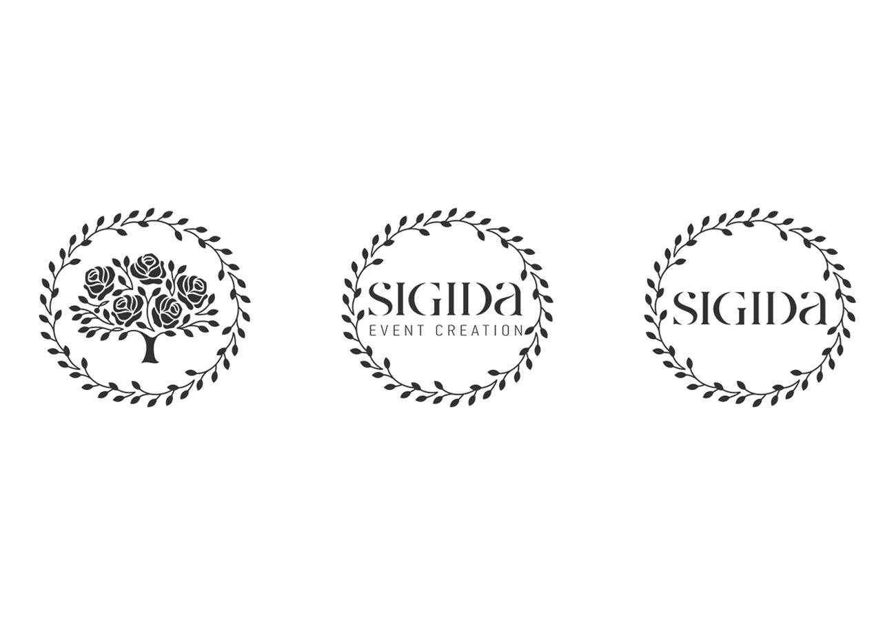Sigida_project.cdr