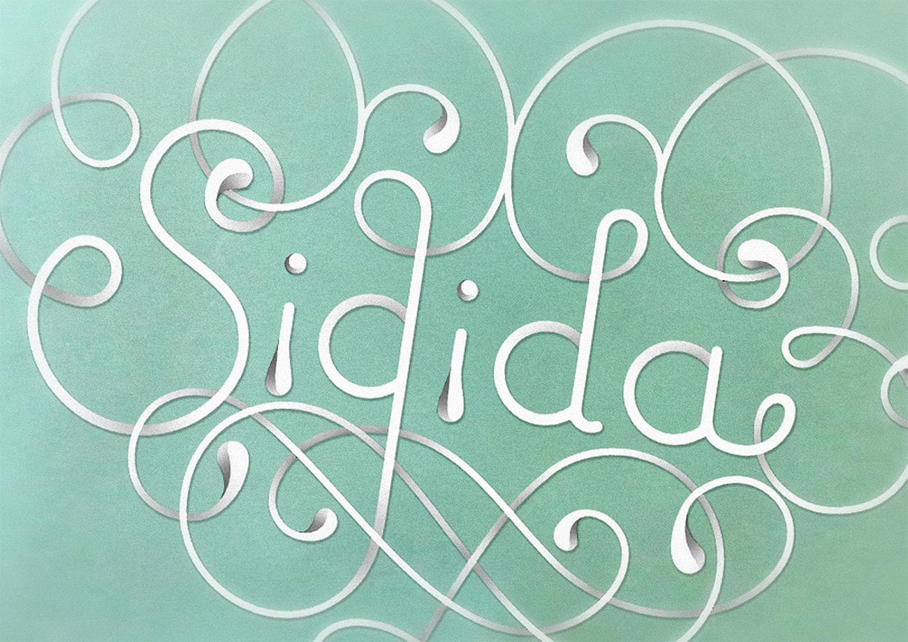 sigida_05